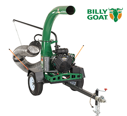 Billy Goat DL2900V